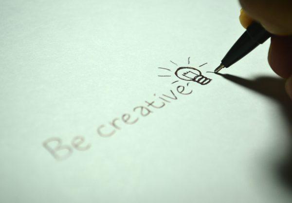 Kreative Richtfest Geschenke sind oft individuell und sorgen für Freude